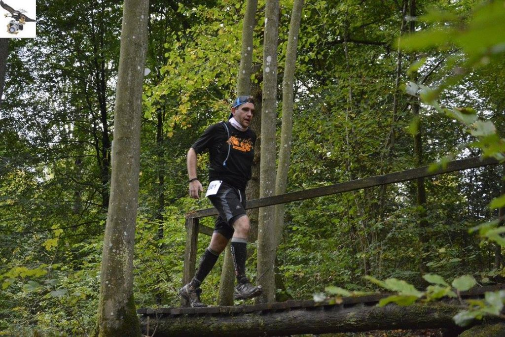 Trail des nutons 2017 - Running-Mike